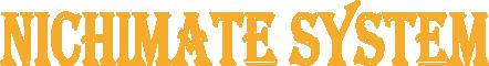 ニチマテシステム|宝石の査定・買取のノウハウや勉強会